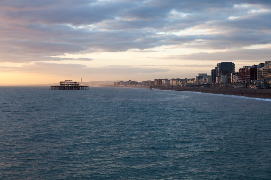 This Is Brighton