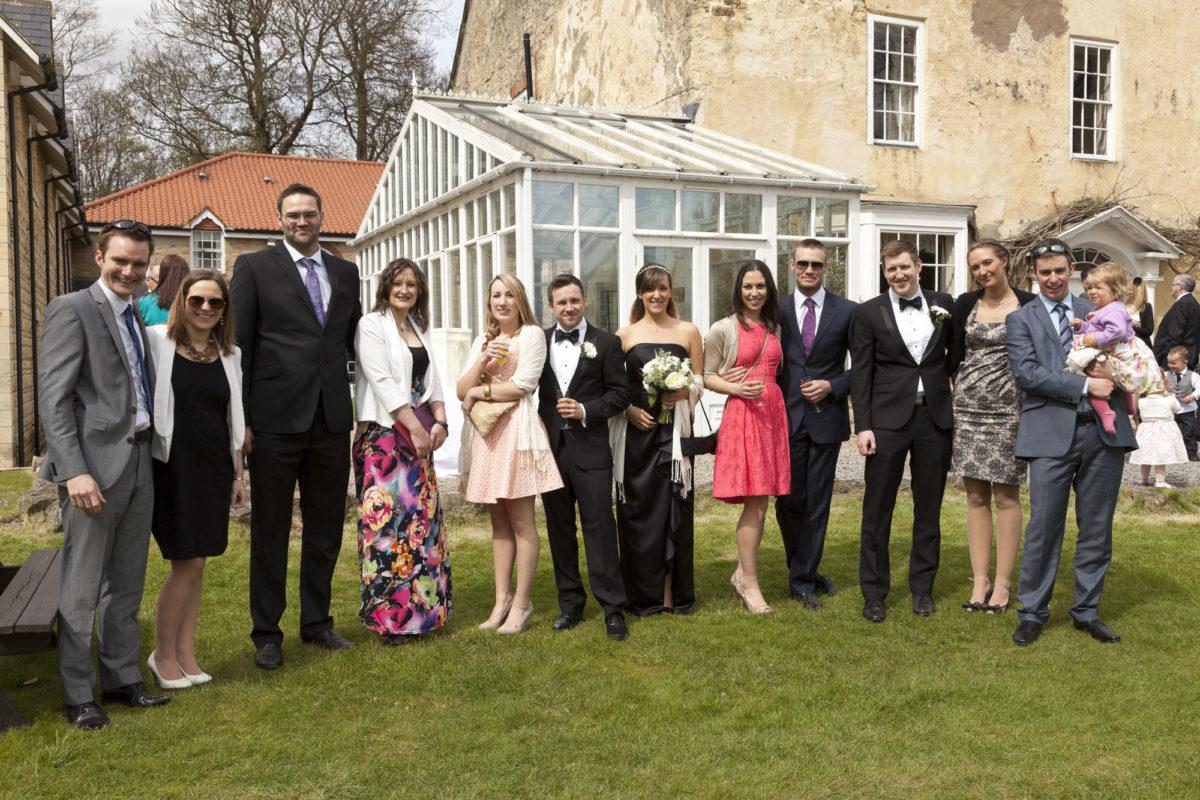 Rachel lehrer wedding